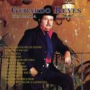 Gerardo Reyes Con Banda/Gerardo Reyes