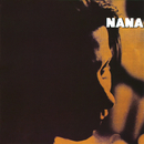 Nana/Nana Caymmi