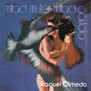 Mitad Mujer, Mitad Gaviota/Raquel Olmedo