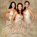 Ave Maria/Gloria