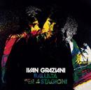 Ballata per 4 stagioni/Ivan Graziani