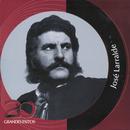 Colección Inolvidables RCA - 20 Grandes Exitos/Jose Larralde