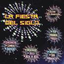 La Fiesta Del Siglo/Los Clasicos