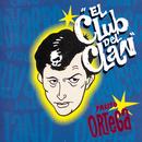 Serie Club Del Clan/Palito Ortega