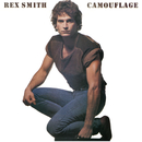 Camouflage/Rex Smith