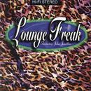 Lounge Freak/John Jonethis