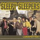 Lainapeitteet/Sleepy Sleepers