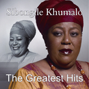 The Greatest Hits/Sibongile Khumalo