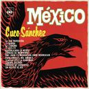 México/Cuco Sánchez