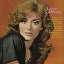 Lucía Méndez/Lucía Méndez