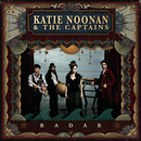Radar/Katie Noonan and the Captains