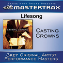 Lifesong [Performance Tracks]/Casting Crowns