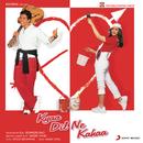 Kyaa Dil Ne Kahaa (Original Motion Picture Soundtrack)/Himesh Reshammiya