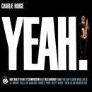 Yeah!/Charlie Rouse