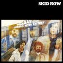 Skid/Skid Row
