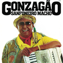 Sanfoneiro Macho/Luiz Gonzaga