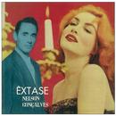Extase/Nelson Gonçalves