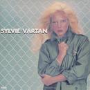 Bienvenue Solitude/Sylvie Vartan