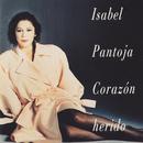 Corazon Herido/Isabel Pantoja