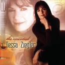 The Essential/Tessa Ziegler