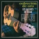 Colección De Oro/Los Alegres De Terán