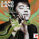Hungarian Rhapsody No. 6 in D-Flat Major, S. 244 / 6/Lang Lang