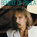 Fazendo Paixão/Benito Di Paula