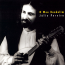 O Meu Bandolim/Julio Pereira