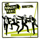 Beautiful/The ReBeatles Project