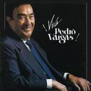 Viva Pedro Vargas/Pedro Vargas