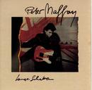 Lange Schatten/Peter Maffay