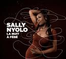 La Nuit à Fébé/Sally Nyolo