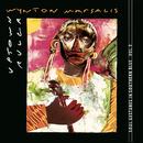 Uptown Ruler Soul Gestures In Southern Blue Vol. 2/Wynton Marsalis