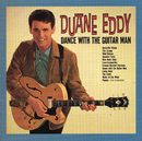 Dance With the Guitar Man/Duane Eddy