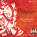 Phaldata Ganesh/Kedar Pandit