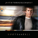 Boots And All/Peter Brocklehurst