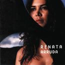Um Do Outro/Renata Arruda