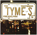 Trustmaker/The Tymes