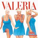 Baila Conmigo/Valeria Lynch