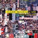A-Live (Antologia Dal Vivo)/Claudio Baglioni