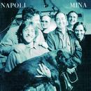 Napoli/Mina
