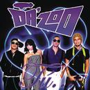 Tú... (Album Version)/Da' Zoo