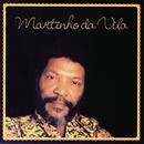 Novas Palavras/Martinho Da Vila