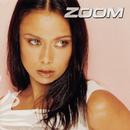 Zoom/Zoom