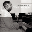 The Collection/Themba Mkhize
