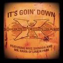It's Goin' Down/X-Ecutioners