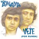 Vete/Los Amaya