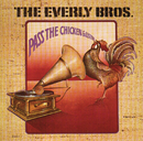 Pass The Chicken & Listen/The Everly Brothers
