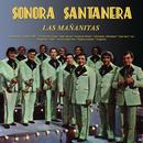 Sonora Santanera  Las Mañanitas/La Sonora Santanera