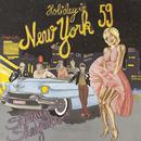 Holiday In New York 59/Sleepy Sleepers